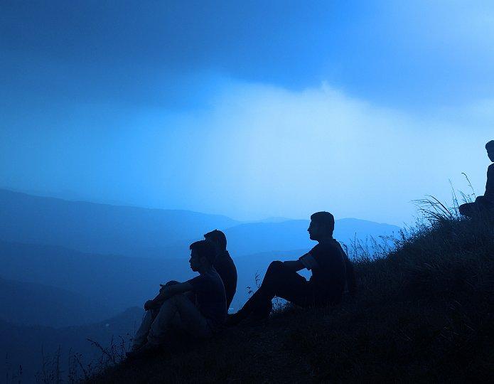 4 veelgemaakte meditatie fouten (en hoe je ze oplost)
