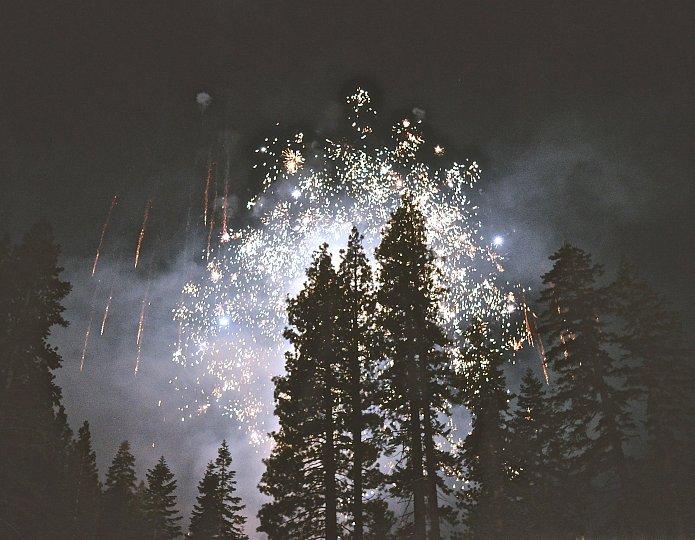 Een nieuw begin - zo begin je het nieuwe jaar met de juiste intentie