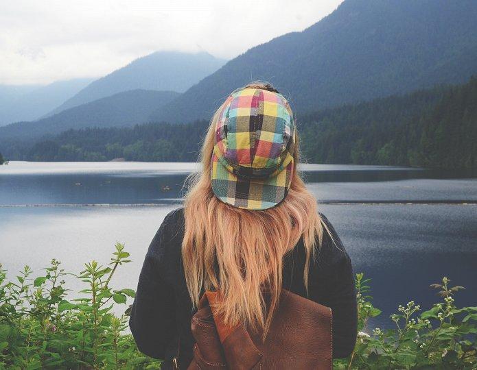 5 tips om anderen te accepteren zoals ze zijn (+ video)