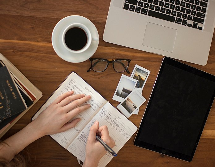 Productiviteit verhogen - 4 praktische tips (video + stappenplan)