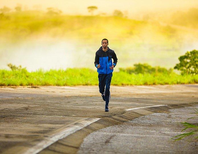 Afvallen met sporten - 4 dingen die je moet weten