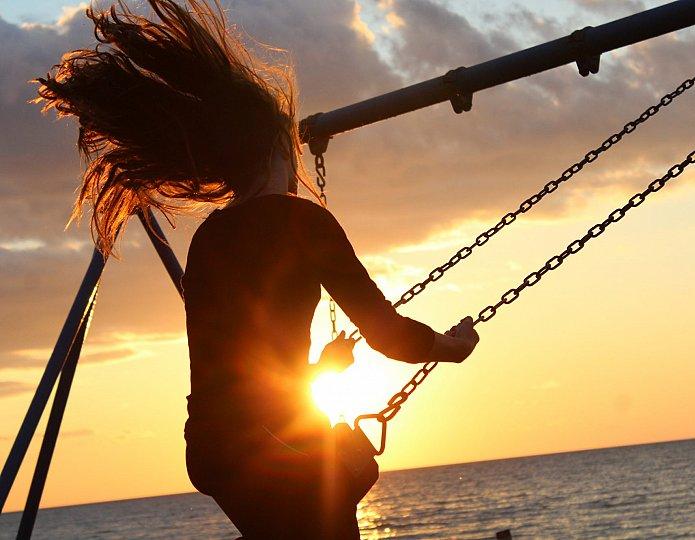 12 kleine gewoontes die je leven steeds leuker maken