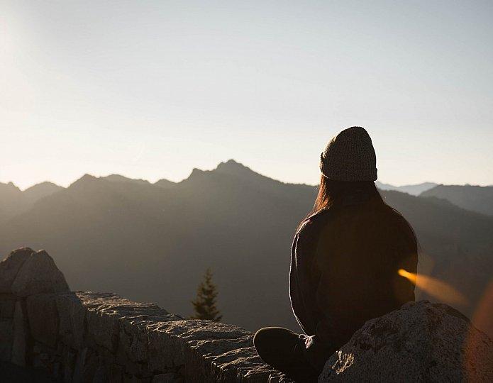 4 meditatie oefeningen voor beginners (+ app tip)