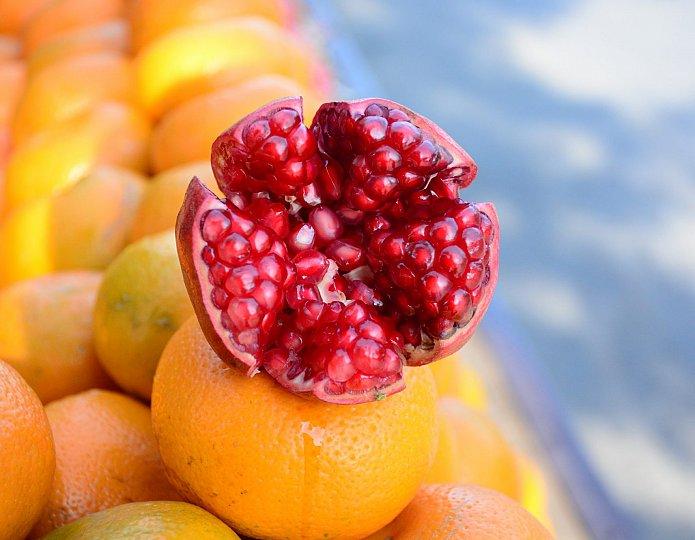 5 verrassende inzichten over gezond eten