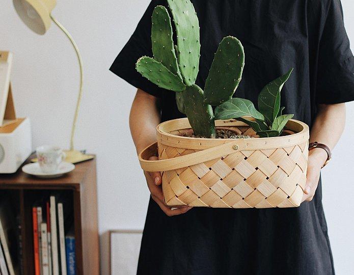 Huis ontspullen - 22 tips die je direct kunt uitvoeren