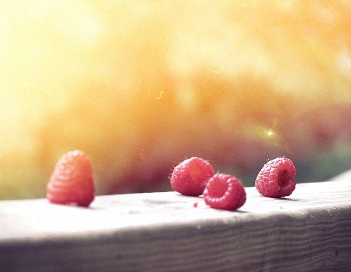 Online cursus gezond eten en afvallen - ontdek blei lijf