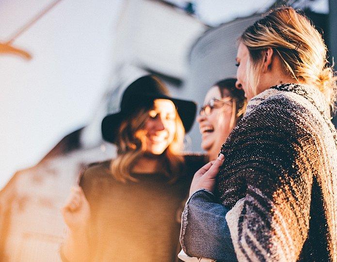Leren luisteren zonder oordeel - praktische tips