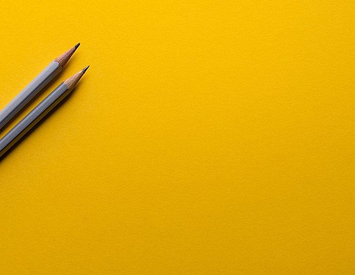 Hoe ik mijn notitieboekje gebruik om mijn leven leuker te maken