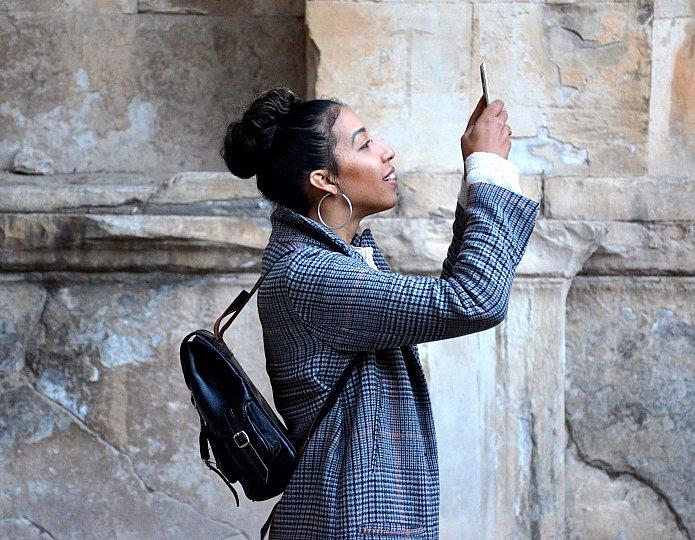 Zo word je minder verslaafd aan social media - 4 praktische tips