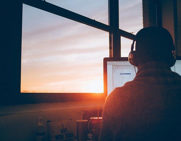 13 essentiële tips om efficiënter te werken