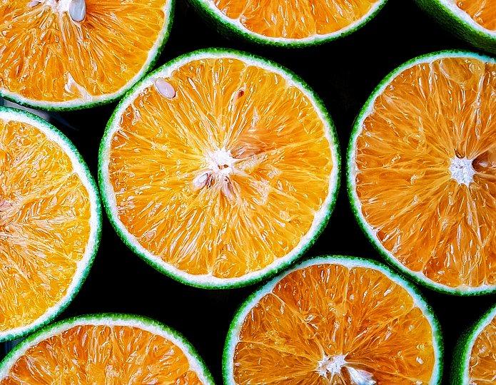 9 tips om meer fruit te eten met minder moeite