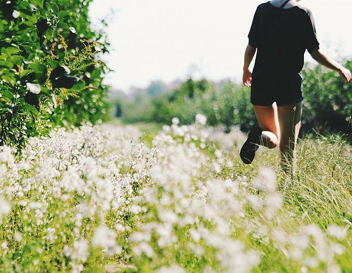 Goede gewoontes aanleren - met deze 5 stappen lukt het wél (+ video)