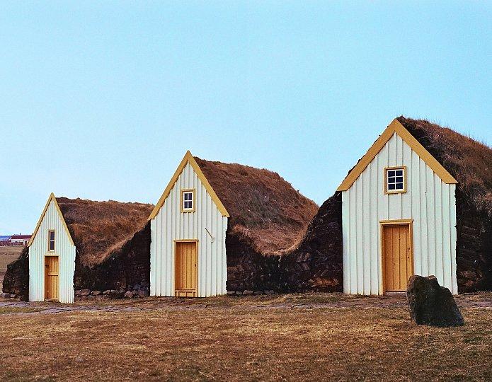 Hoe ik mijn hypotheek afloste in 5 jaar - mijn 5 gouden tips
