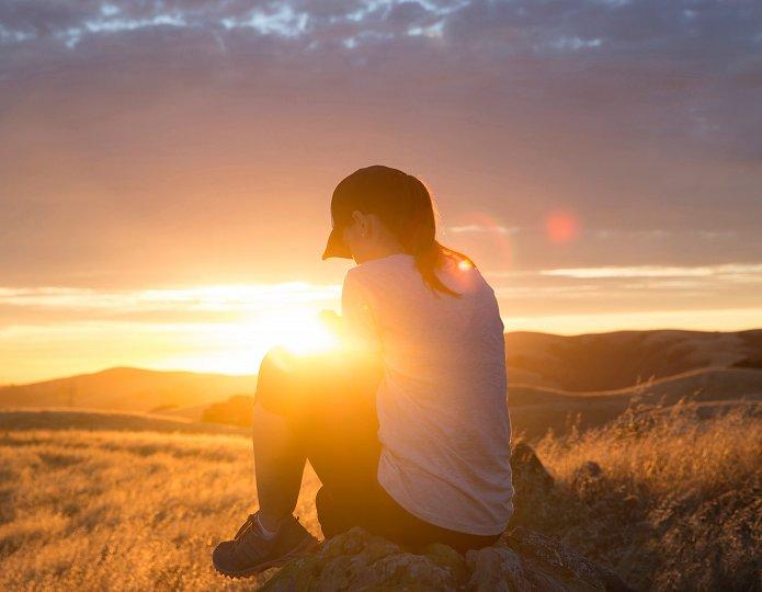 Ben je te hard voor jezelf? ontdek 4 inzichten voor meer zelfliefde
