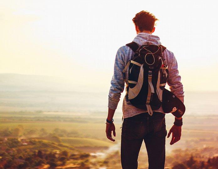 Positief zelfbeeld ontwikkelen - 4 verrassend leuke inzichten