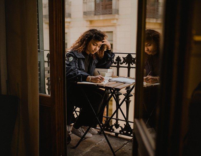 Hoe een dagboek je leven beter maakt (+ hoe ik het aanpak)