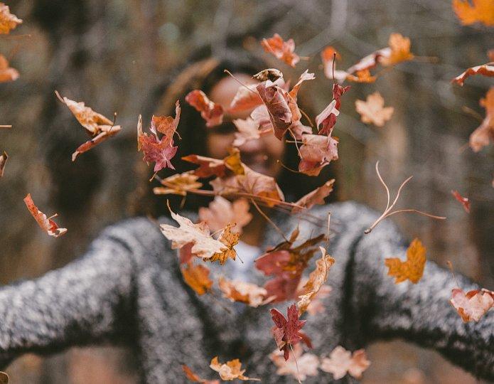 De magie van waardering tonen - ontdek de opwaartse spiraal van waardering