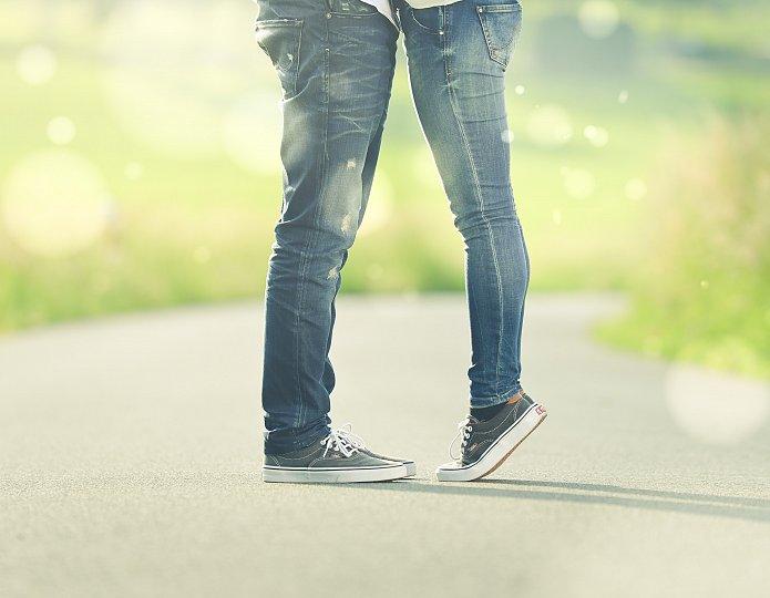Tijd voor elkaar maken in je relatie - 5 tips