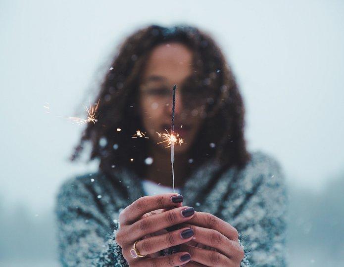 Jaaroverzicht 2018 - deze 18 artikelen mag je niet missen