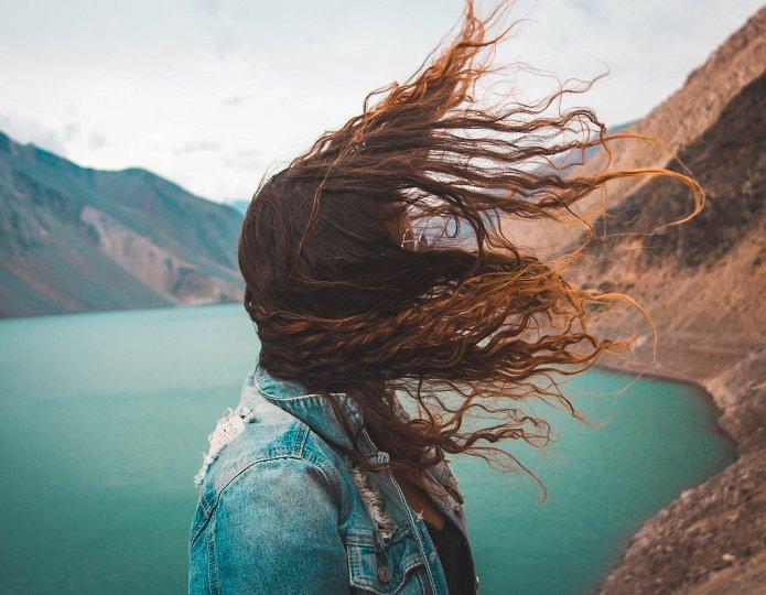 Slim omgaan met onzekere situaties - 4 tips
