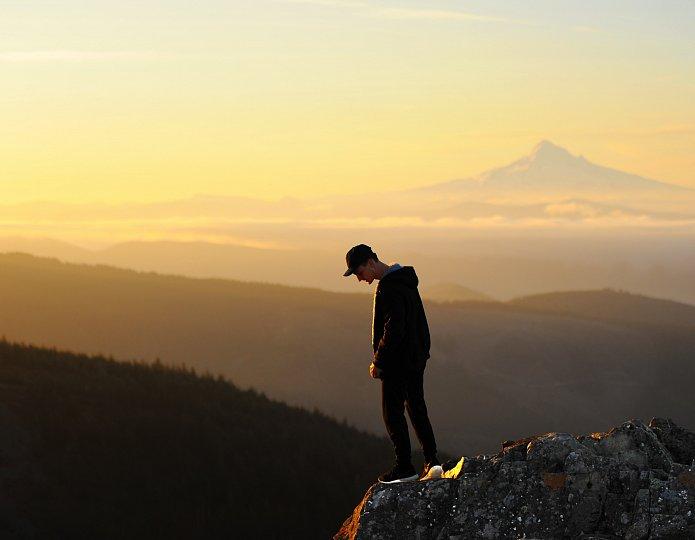 5 onnodige dingen die je nodig denkt te hebben