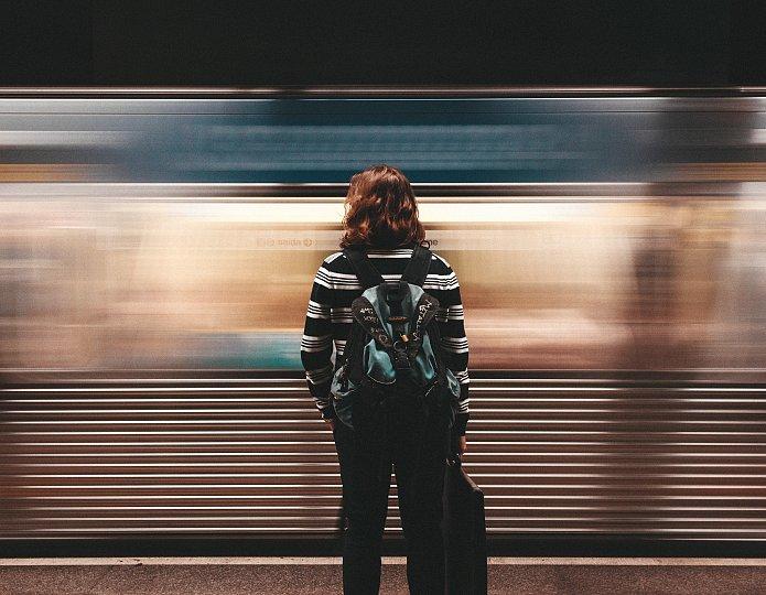 Negatief zelfbeeld verbeteren - mijn 3 tips