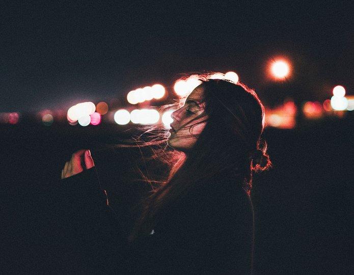 11 dingen waar je geen tijd aan wilt verspillen