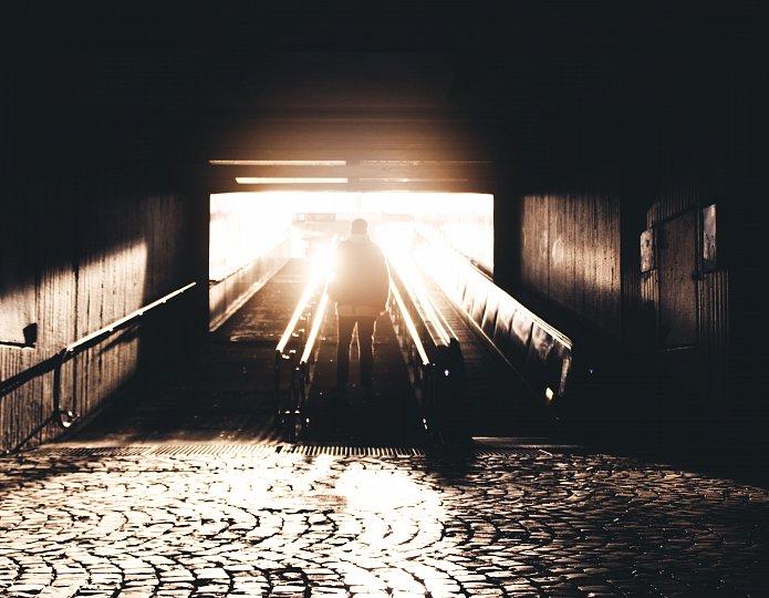 Waarom ik kansen laat schieten - en waarom jij hetzelfde kunt doen