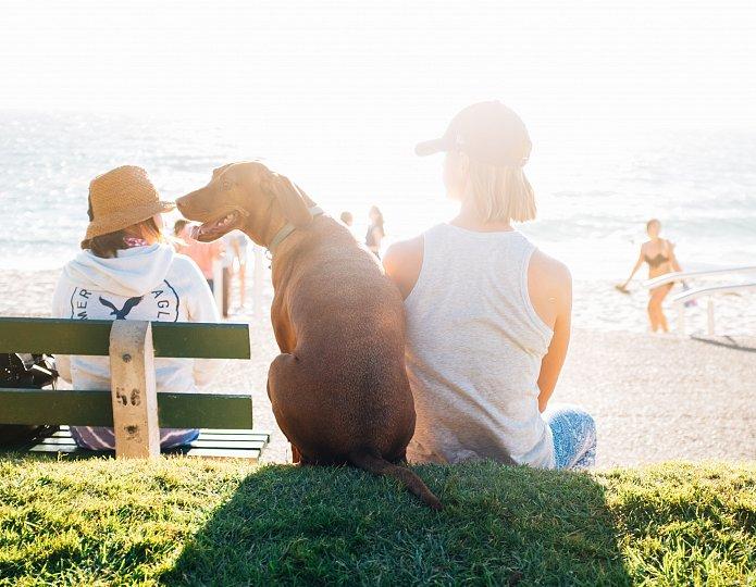 21 kleine positieve dingen die je vaker wilt doen