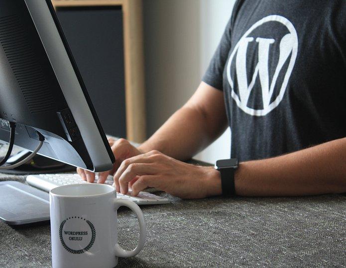 Zelf een succesvol blog beginnen - mijn 6 tips