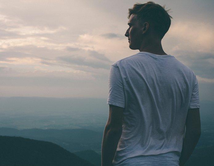 3 redenen waarom je je droomleven niet hoeft uit te stellen