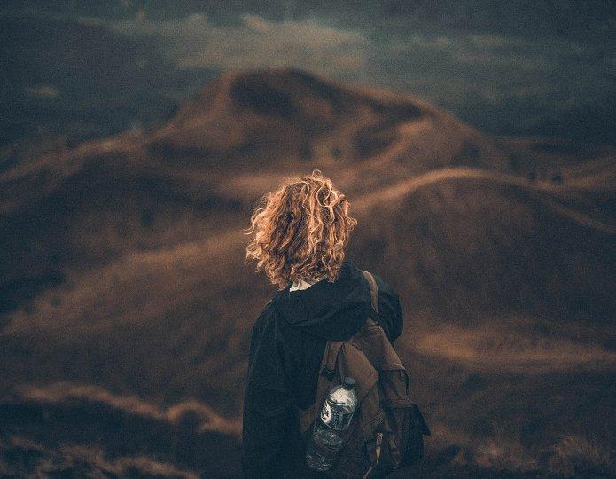 Perfectionisme overwinnen - dit zijn mijn 7 tips