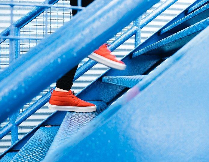 3 onmisbare inzichten voor een succesvol leven