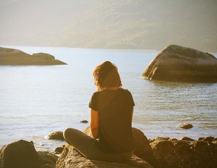5 gewoontes waarmee je jezelf in de weg zit