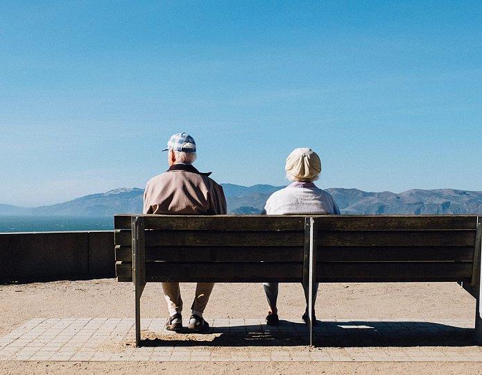 Het verleden loslaten - 4 inzichten voor meer rust