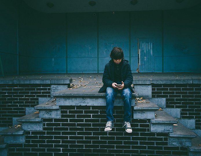 Worstel je met social media? ontdek 4 tips voor meer balans
