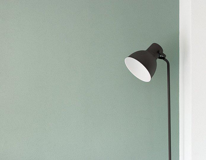 10 manieren waarop je minimalisme ingewikkeld maakt