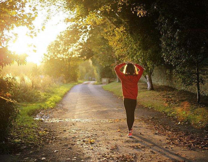 Terugvallen in oude gewoontes - 5 tips die helpen