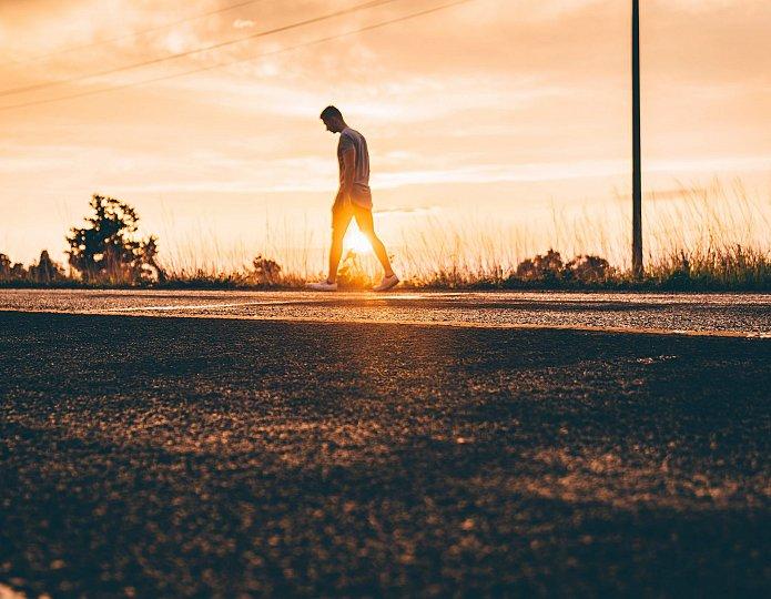 Zelfcompassie trainen - 3 manieren om zelfcompassie te trainen