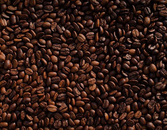 De bespaar paradox - hoe een koffiemachine me geld bespaart