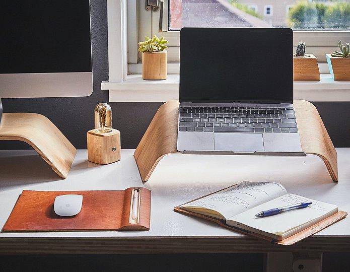 Uitstelgedrag verminderen tijdens thuiswerken - 4 tips