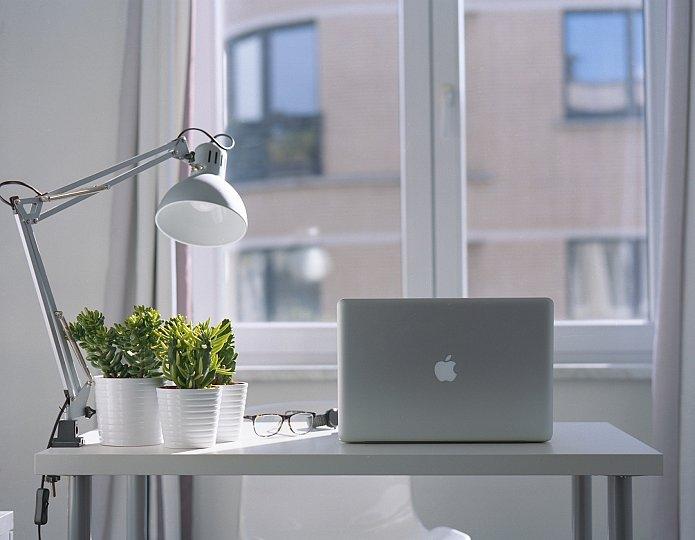 Vervelend werk met plezier uitvoeren - 5 tips tegen uitstelgedrag