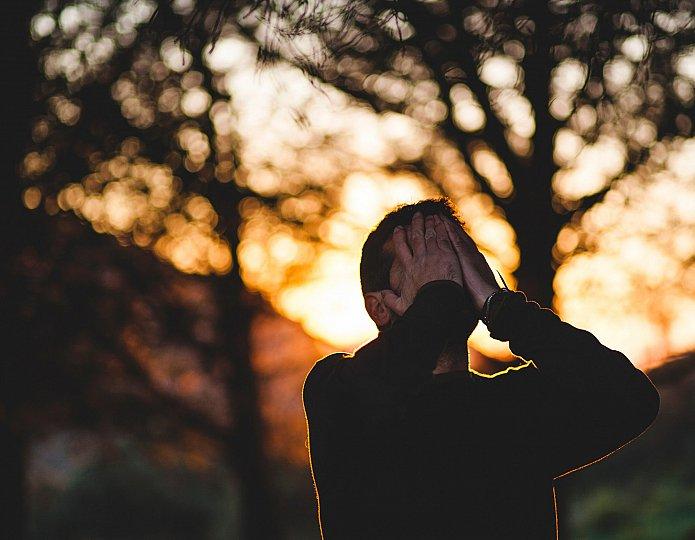 Overspannen - 4 tips voor snel herstel