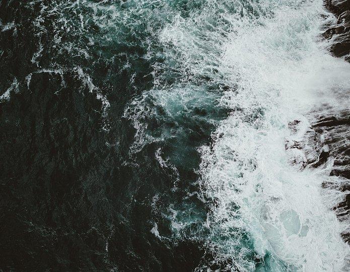 Hoe ik overspannen raakte (en wat ik leerde)