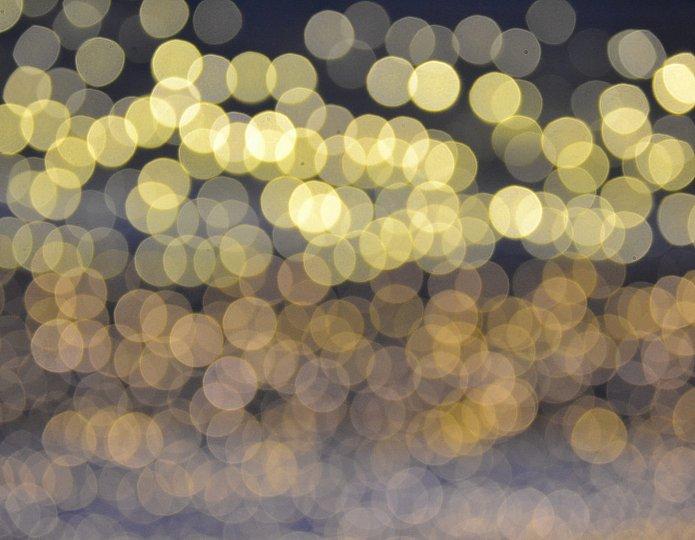 Een eenvoudig kerstfeest - 5 praktische tips