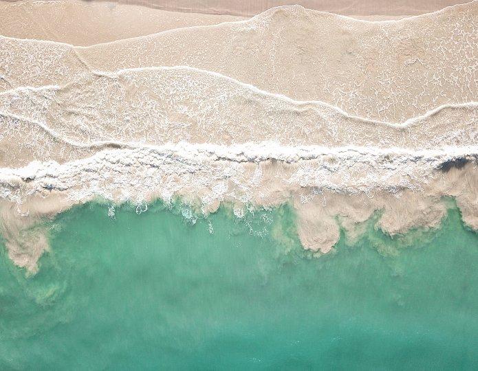Waarom je goede voornemens stranden (en wat je eraan doet)