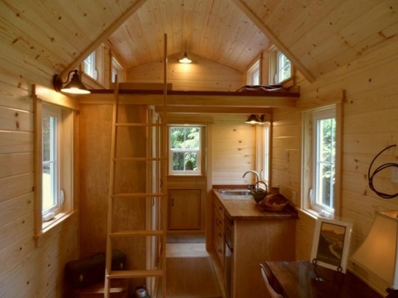 tiny-house-binnenkant
