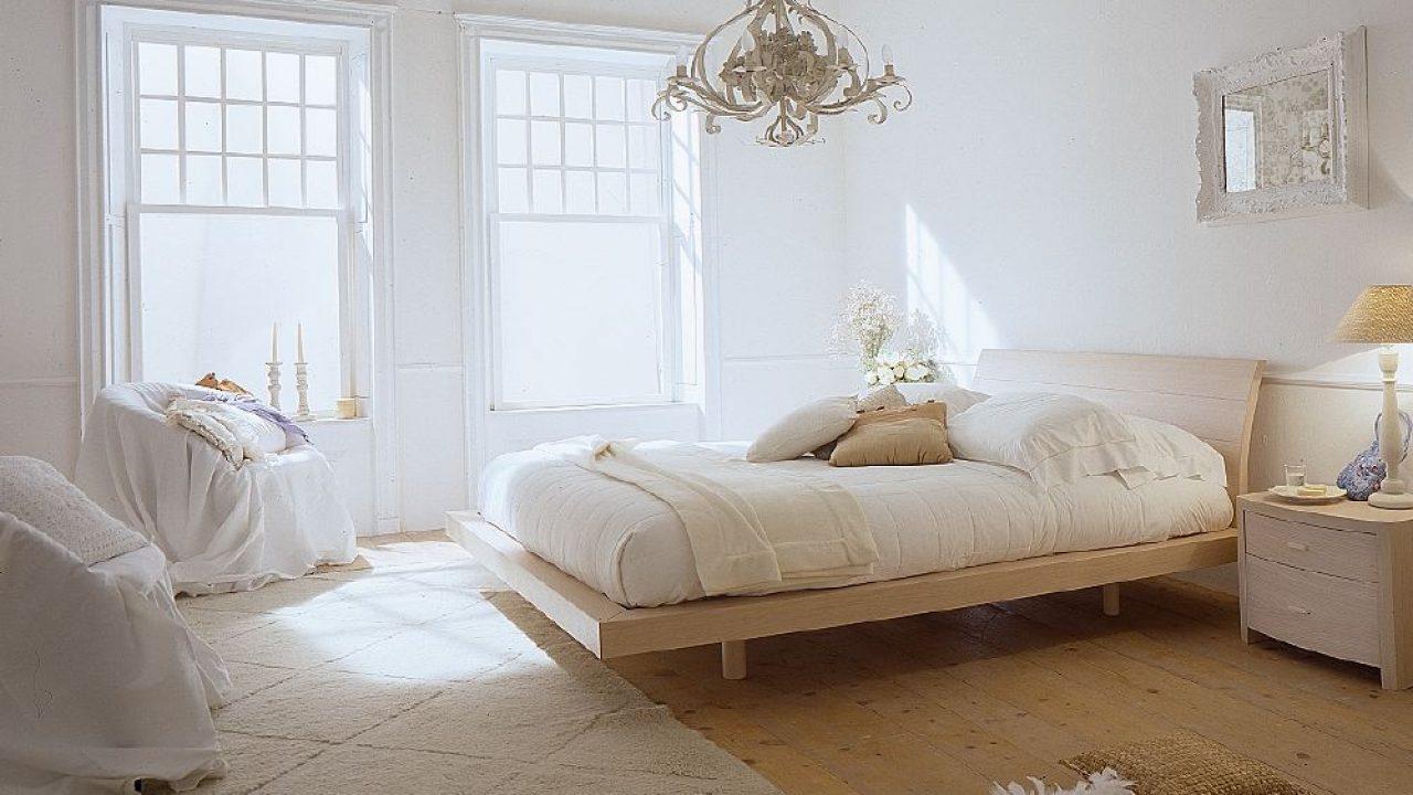 Huis Inrichten Volgens Feng Shui.Feng Shui 5 Slaapkamer Feng Shui Tips