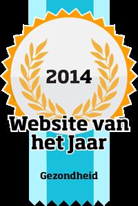 wvhj-logo-2014