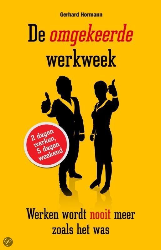 de-omgekeerde-werkweek